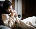 4 tipy na zahřátí se během hubnutí…