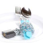3 potraviny chudnutie