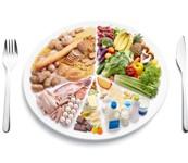 zonova dieta