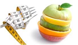 Jíst ovoce při hubnutí?