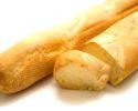 Nutriční a energetická hodnota pečiva – chléb, rohlíky