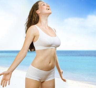chudnutie v lete
