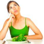 Jak zhubnout do léta alespoň 15 – 20 kilo