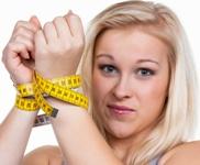 diety a chudnutie