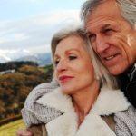 hubnuti stastny starsi par