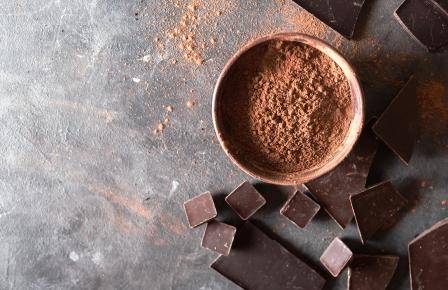 hubnutii cokolada