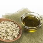 konopný-olej-a-semená