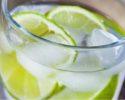 limonada pri hudnuti