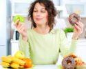 Na čem si během hubnutí zamlsat??? 4 tipy na občasné mlsání…
