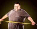4 zásadní omyly při hubnutí, nevěřte jim a dejte na ně pozor…