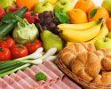 Pár tipů, jak kombinovat jídla při hubnutí a tipy na večeři.