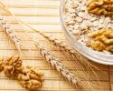 Ovesné otruby – levný pomocník na hubnutí
