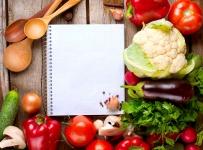 90 denní dieta - ovoce, plán