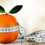 pomarancova pokozka-hubnuti,celulitida