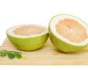 Citrusové plody a hubnutí