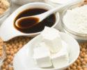 Sója a tofu při hubnutí – vím, že ano, ale když …
