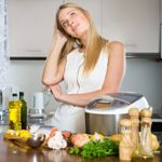 sedum potravin na hubnuti
