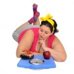 tučná-žena-váha-či-schudnúť-150x150