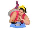Jak zhubnout? Smola versus štěstí – A co potká Vás?