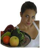 Zdravé hubnutí a účinné hubnutí
