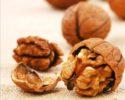 Vlašské ořechy a hubnutí – ano či ne?